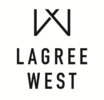 Lagree West